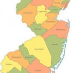 new-jersey-inventory-appraisers
