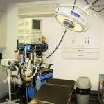 Cosmetic equipment appraisals