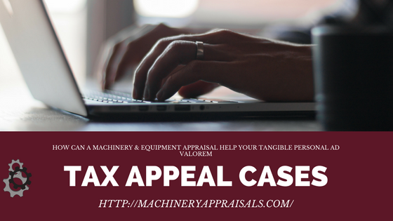 providing tax advise case Tax exemptions and deductions for families turbotax specialists are available to provide general customer help and support using the turbotax tax advice.